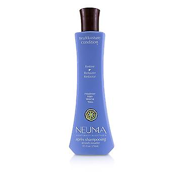 Neuma Neumoisture Condition - 250ml/8.5oz