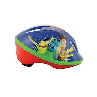 Casque de sécurité Toy Story 4