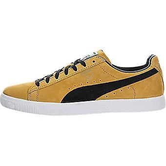 PUMA Select Men's Clyde Sneakers