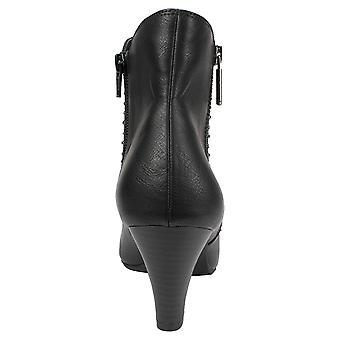 RIALTO Shoes STREGA Women's Boot