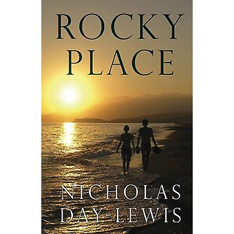 Rocky Place by DayLewis & Nicholas