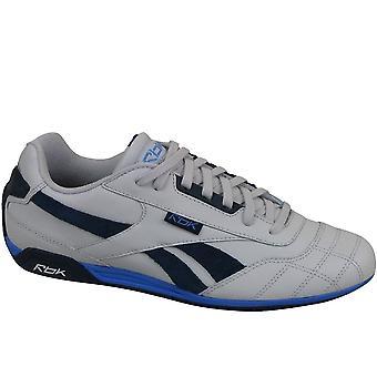 Reebok Velocera 172933 univerzálny celoročné deti topánky