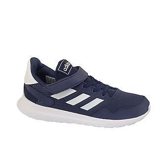 Adidas Archivo C EG1524 universal ganzjährig Kinderschuhe