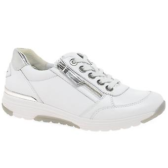 Gabor Henshaw Womens Casual Trainers