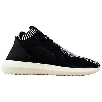 Adidas tubulär Defiant PK Core svart S79864 kvinnor ' s