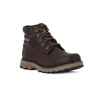 Caterpillar Fouder P721591 universel hele året mænd sko