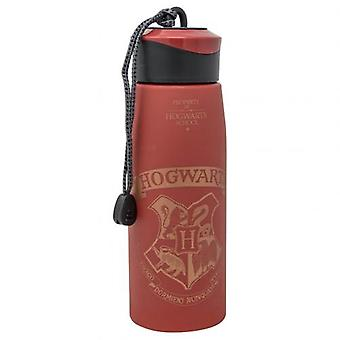Harry Potter Dranken Fles