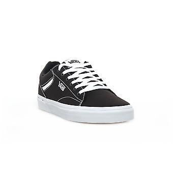 Vans Seldan Canvas VN0A4TZE187 universal all year men shoes