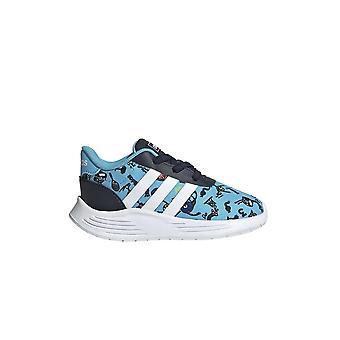 Adidas Lite Racer 20 I EG5919 uniwersalne całoroczne buty dla niemowląt