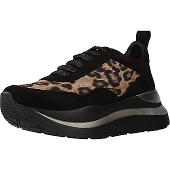 Cafenoir sport/sneakers Dc974 kleur 2076maner
