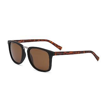 Nautica Original Men Spring/Summer Sunglasses - Black Color 34903