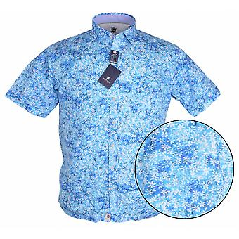 HATICO Hatico Sport Short Sleeve Shirt