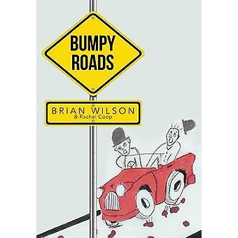 Humpete veier av Wilson & Brian