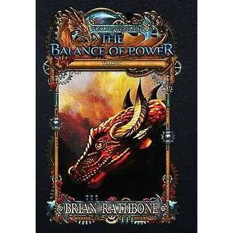 The Balance of Power by Rathbone & Brian
