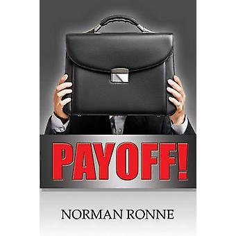 Payoff by Roone & Norman