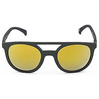 نظارات شمسية للجنسين أداس أداس AOR003-030-009