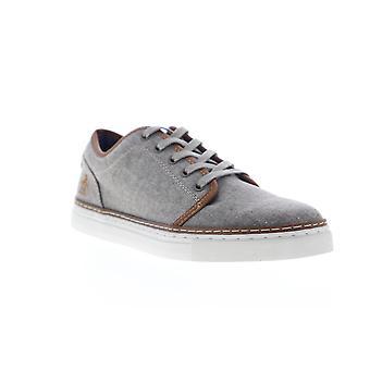 Original Penguin Adult Mens Carmine Lifestyle Sneakers