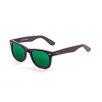 Biarritz Lenoir Unisex Sunglasses