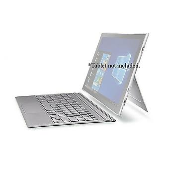 Original Samsung Galaxy Book2 Keyboard Cover 12