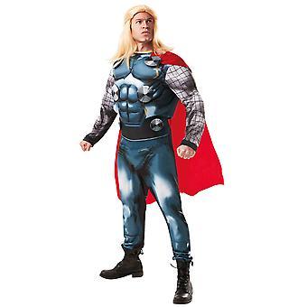Aikuisten Thor puku