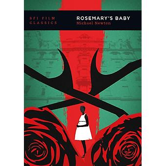 Rosemarys Baby by Michael Newton