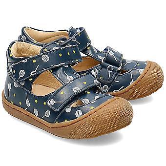 Naturino Puffy 0012013359061C67 universal summer infants shoes