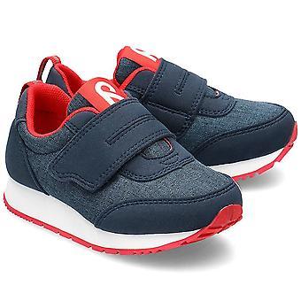 Reima Evaste 5694286980 universal all year kids shoes