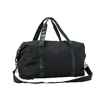 ID Travel Holdall Bag (42 Litres)
