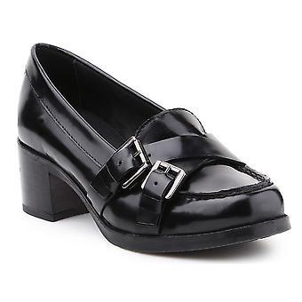 Geox D School A D64S4A00038C9999 universal naisten kengät