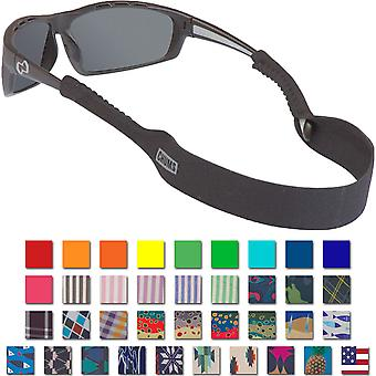 Chums Neoprene Classic Lightweight Adjustable Sunglasses Eyewear Retainer