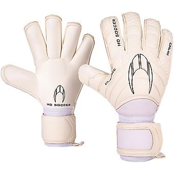 HO CLASSIC PRO ROLL   Goalkeeper Gloves Size