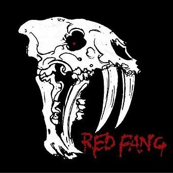 Red Fang - Red Fang [Vinyl] USA import