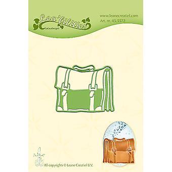 Leane Creatief Lea'bilitie Schoolbag