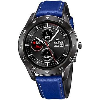 Lotus - Wristwatch - Men - 50012/2 - SMARTWATCH