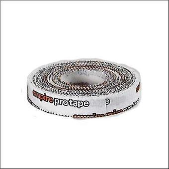 Empire pro sports tape - 12mm