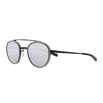 Sunglasses Unisex Coralbay grey/black (001P)