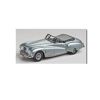 Aston Martin DB1 Convertible (1948) Diecast Model Car