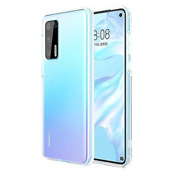 Colorfone Huawei P40 Shell (Transparent)