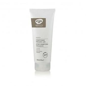Green People - Neutral Scent Free Conditioner 200ml