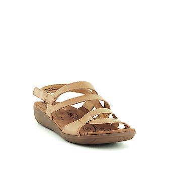 Baretraps | Jerie Wedge Sandals