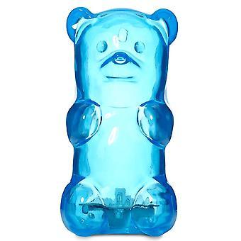 FCTRY الأزرق غائر الدب مصباح