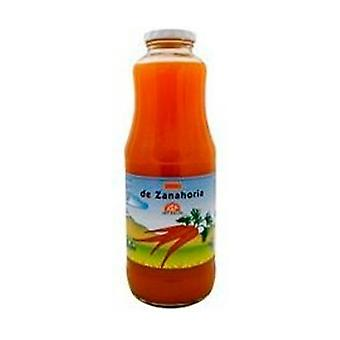 Mini Carrot Juice 200 ml