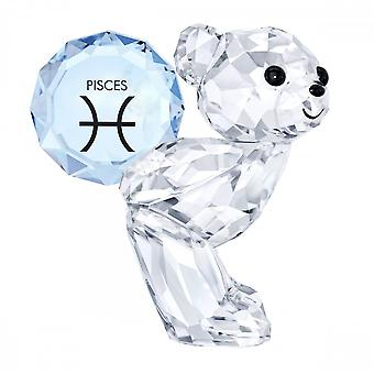 Swarovski Kris Bears Kris Bear Pisces 5396294