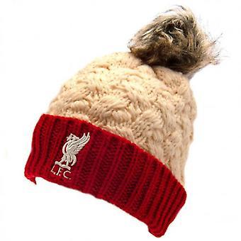 Sombrero de esquí Liverpool Bowline
