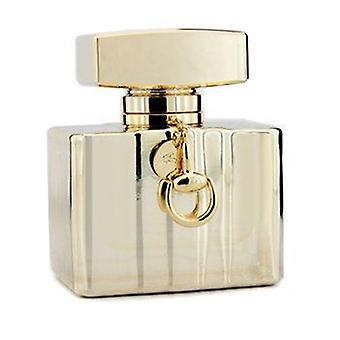 Premiere Eau De Parfum Spray 50ml or 1.6oz