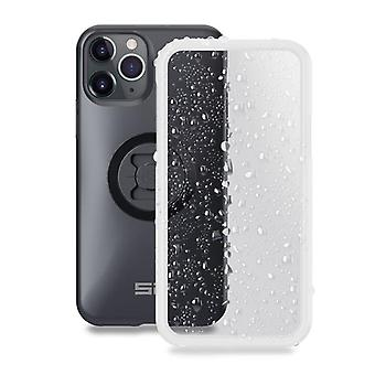sp connect clear weather cover iphone 11 pro max / xs max