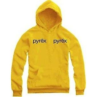 Hoody Sweatshirts, Men Tracksuits Sport Suits- Cotton Pyrex 23 Sweatshirt