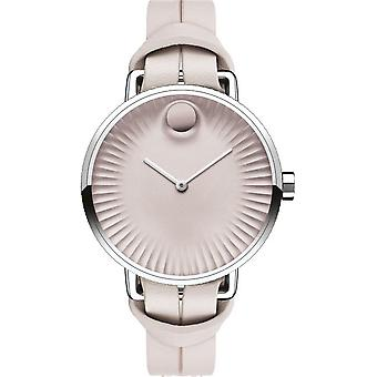 Movado - Wristwatch - Unisex - 3680037 - Edge -