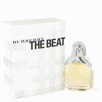 Beat by Burberry Eau de Parfum Spray 1 oz (naiset) V728-451321