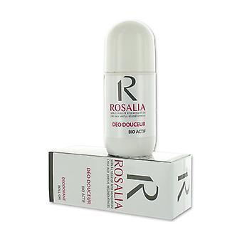 Rosalia - Organic Sweet Deodorant 50 ml